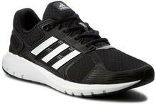 Adidas Duramo 8 BB4653 czarny