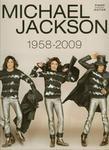 Opinie o MichaelJackon1958-2009.PianoVocalGuitar