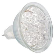 ŻARÓWKA LED MR16 12V V-LAMPL12MR16WW50