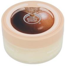 The Body Shop Shea Sugar Body Scrub 200ml W Peeling