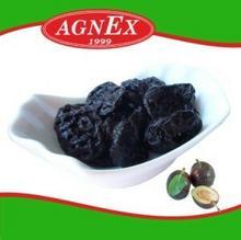 Agnex Śliwki suszone drylowane 1kg