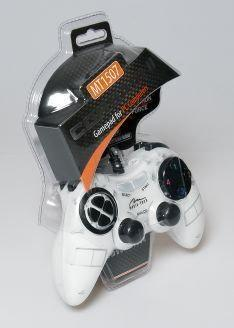Media-Tech Corsair II