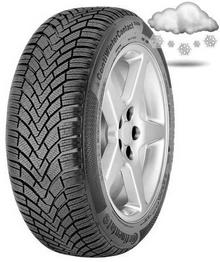 Continental WinterContact TS 850 P 235/45R17 94H
