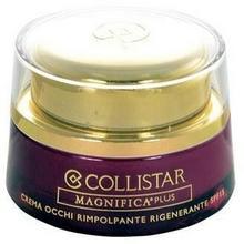 Collistar Replumping Regenerating Eye Cream SPF15 15ml W Krem pod oczy do skóry dojrzałej 57707