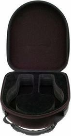 HiFiMAN Travel Case For Headphone Pokrowiec na słuchawki z serii HE