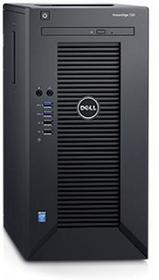 Dell PowerEdge T30 E3-1225v5 i5 8GB/1000