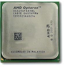HP BL465c Gen8 6344 Kit
