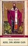 Jezus, Syn jedyny Ojca tom/numer: XIV
