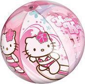 Mondo Hello Kitty Piłka plażowa 16362