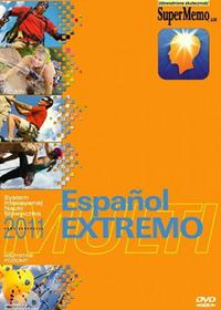SuperMemo World Espanol Extremo Multi