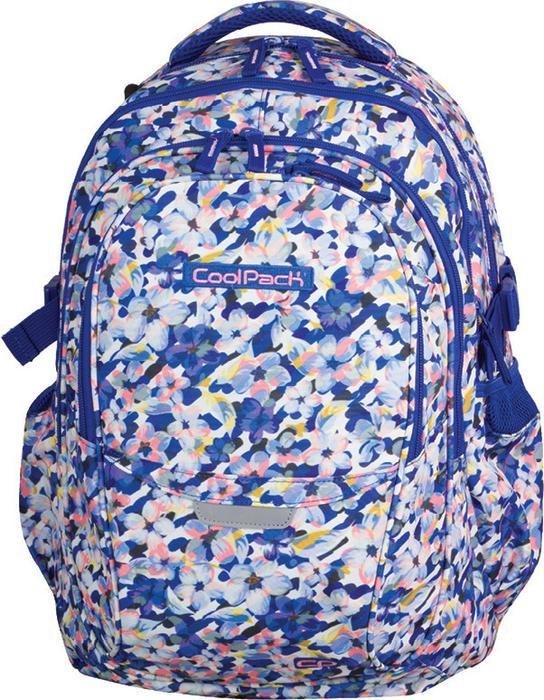 Patio Plecak Cool Pack Factor 1007