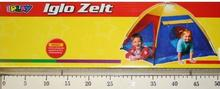 HH Poland Namiot Domek dziecięcy szybko rozkładalny