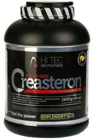 Hi-tec Creasteron 1408g