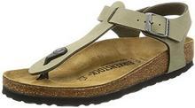 Sandały damskie Birkenstock - najlepsze propozycje. -27% Birkenstock  Japonki dla kobiet 429cecd416e