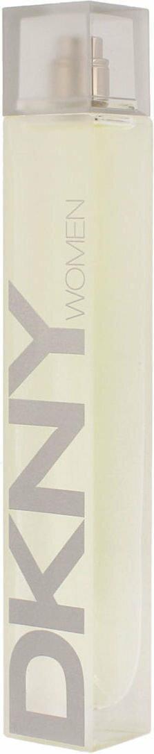 Donna Karan DKNY Woman woda perfumowana 100ml