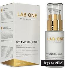 Lab One No1 Eyeskin Care Krem pod oczy 30ml