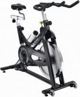 Horizon Fitness Indoor Cycle S3