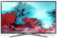 Samsung UE40K5572SU