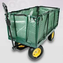 jago WOZEK transportowy do 600kg
