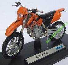 Welly KTM 525 EXC