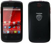 Prestigio MultiPhone PAP3540 DUO