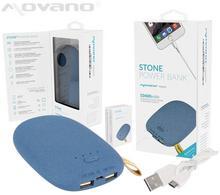 MOVANO  Stone 10 - 10400mAh PB/STONE10
