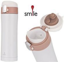 MPM termos SMILE STT-1/1 biały