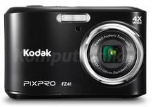 Kodak FZ41 czarny