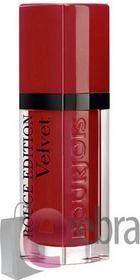 Bourjois Rouge Edition Velvet 08 Grand Cru