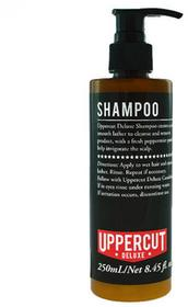 Uppercut Deluxe Uppercut Deluxe szampon do włosów 250ml