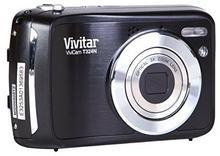 Vivitar vt324