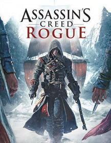 ASSASSINS CREED: ROGUE PC
