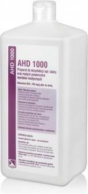 Medilab AHD 1000 1l
