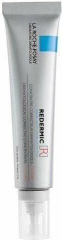 La Roche-Posay Redermic R Intensywna przeciwzmarszczkowa kuracja pielęgnacyjna 30ml