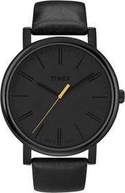 Timex Easy Reader T2N793
