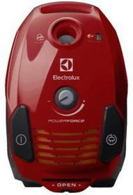 Electrolux PowerForce ZPFCLASSIC