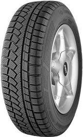 Continental ContiWinterContact TS 790 185/55R15 82T