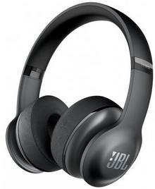JBL Everest 300 czarne