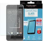 Diamond Glass - HTC Desire 630 - szkło hartowane MyScreen Protector Glass (FOHC322DIGL000000)