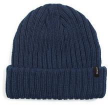 Brixton Czapka zimowa - Mitch Blue (0800) rozmiar: OS