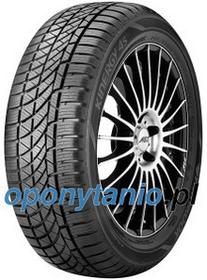 Hankook Kinergy 4S H740 215/55R17 98W