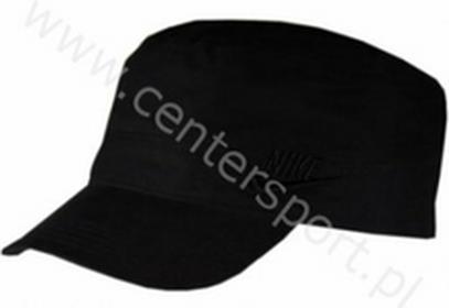 Nike Czapka z daszkiem CADET CAP