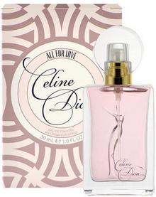 Celine Dion All For Love 15ml W Woda toaletowa