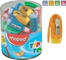 Maped Temperówka TIP-TOP 501600