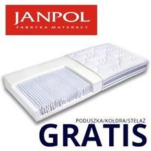 Janpol Rea 140x190