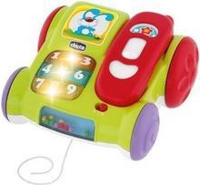 Chicco Muzyczny Telefon 51840