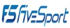 Sklep FiveSport.pl