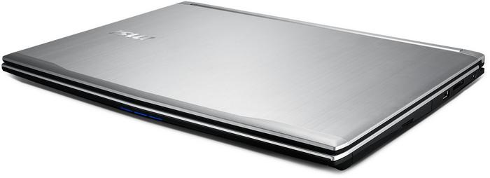 "MSI PE60 2QD-431XPL 15,6"", Core i7 2,7GHz, 8GB RAM, 1000GB HDD (PE60 2QD-431XPL)"