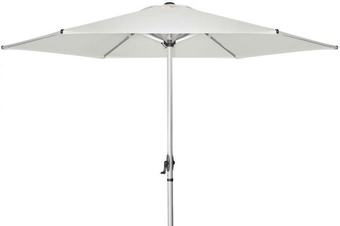 Parasol Basic Plus 300