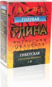 Fitocosmetic Glinka błękitna tybetańska 100g